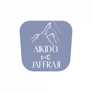 Aikido jaffraji-logo