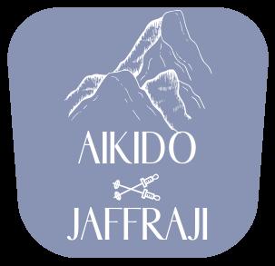 Aikido jaffraji