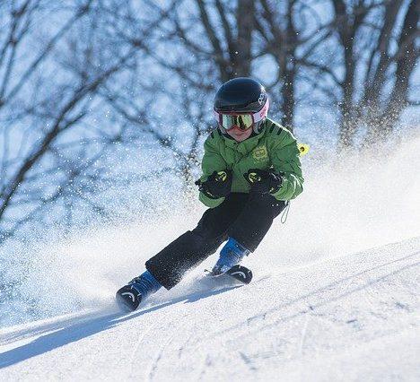 Conseils de sécurité à retenir avant vos vacances au ski